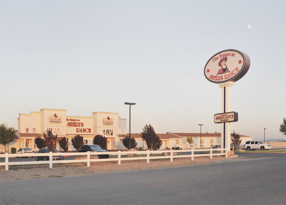 pahrump02