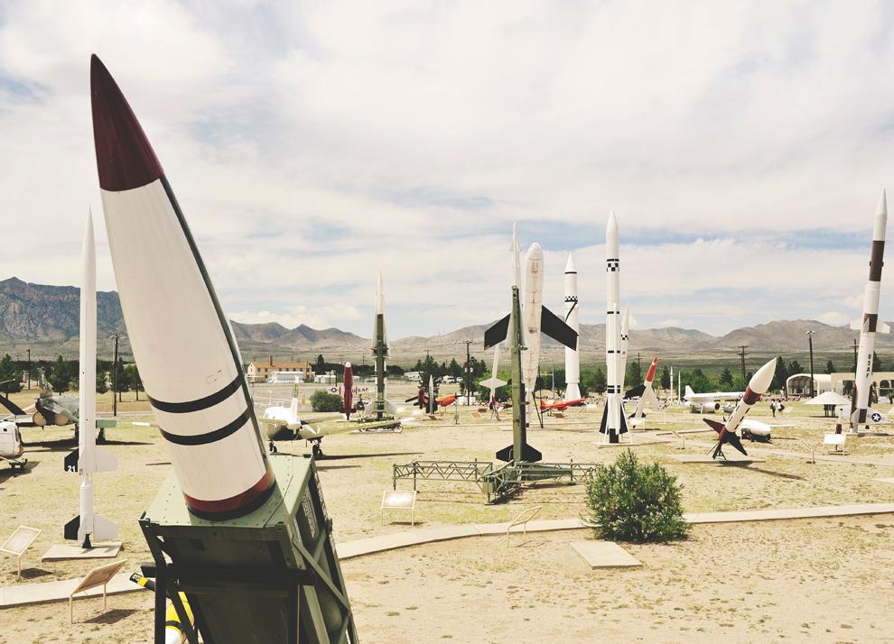missile02