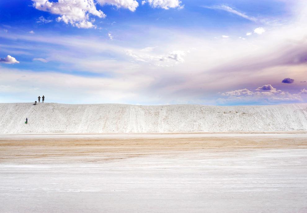 whitesands01