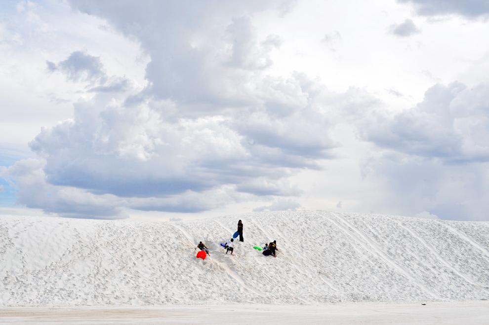 whitesands05
