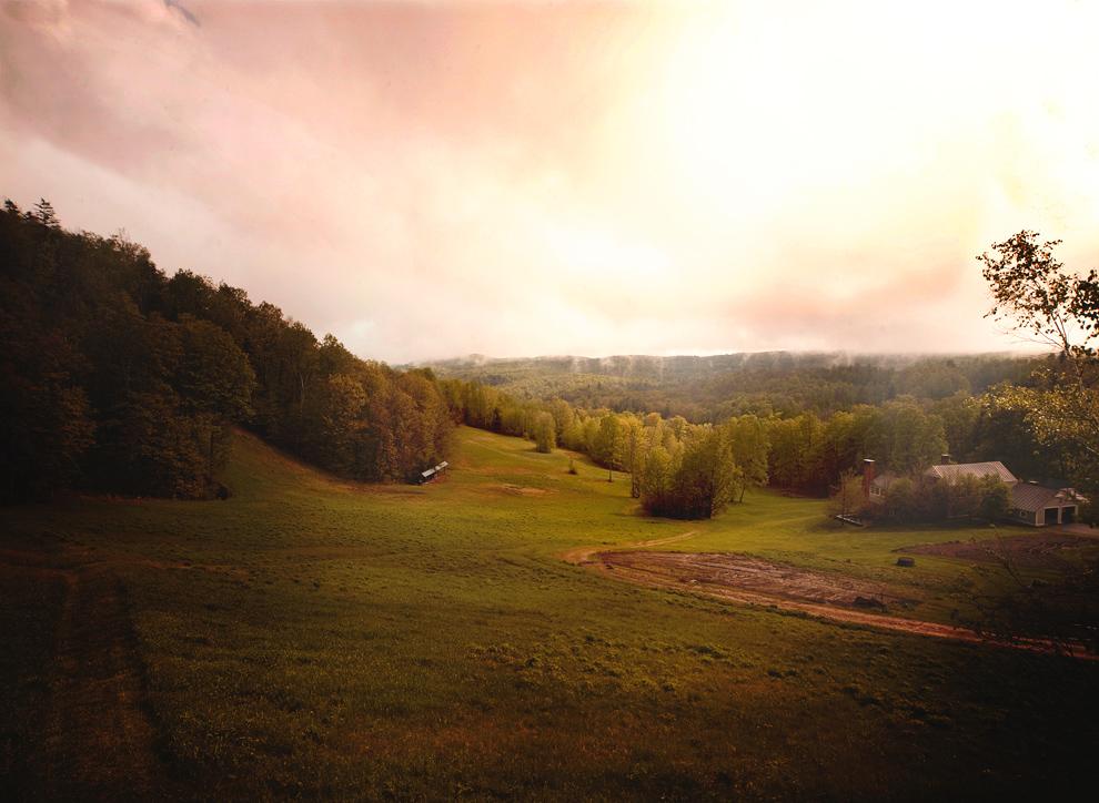 _hills