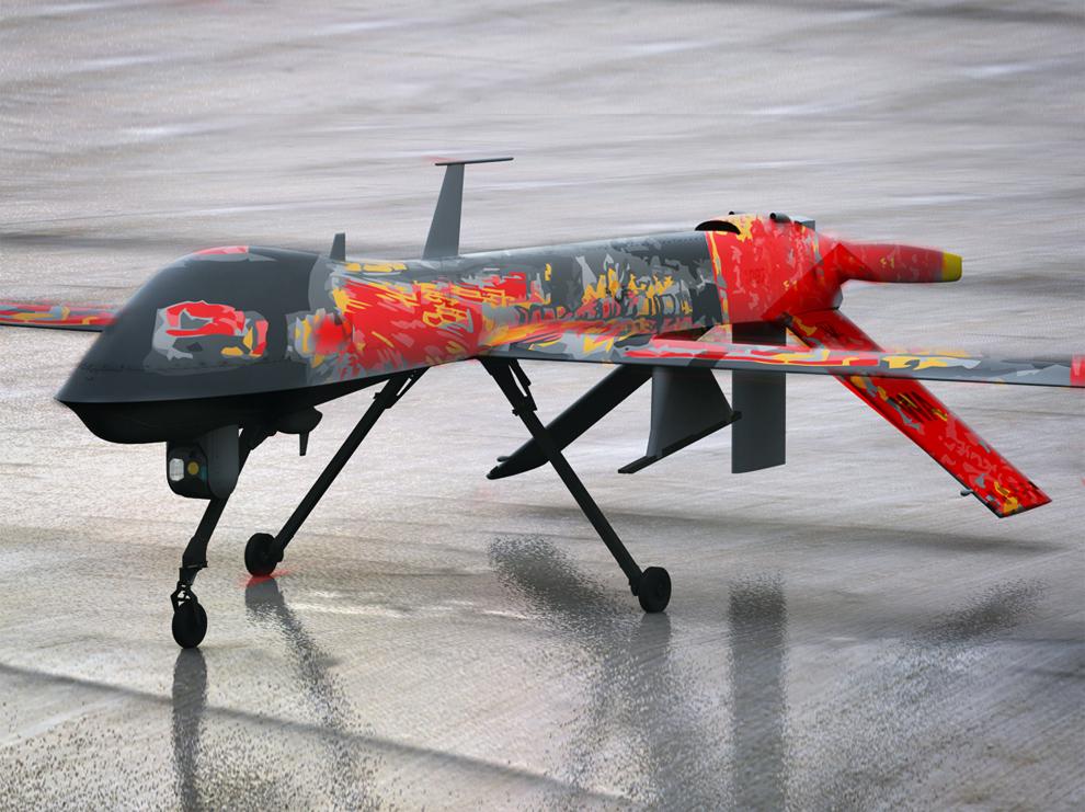 drone_bomb_02
