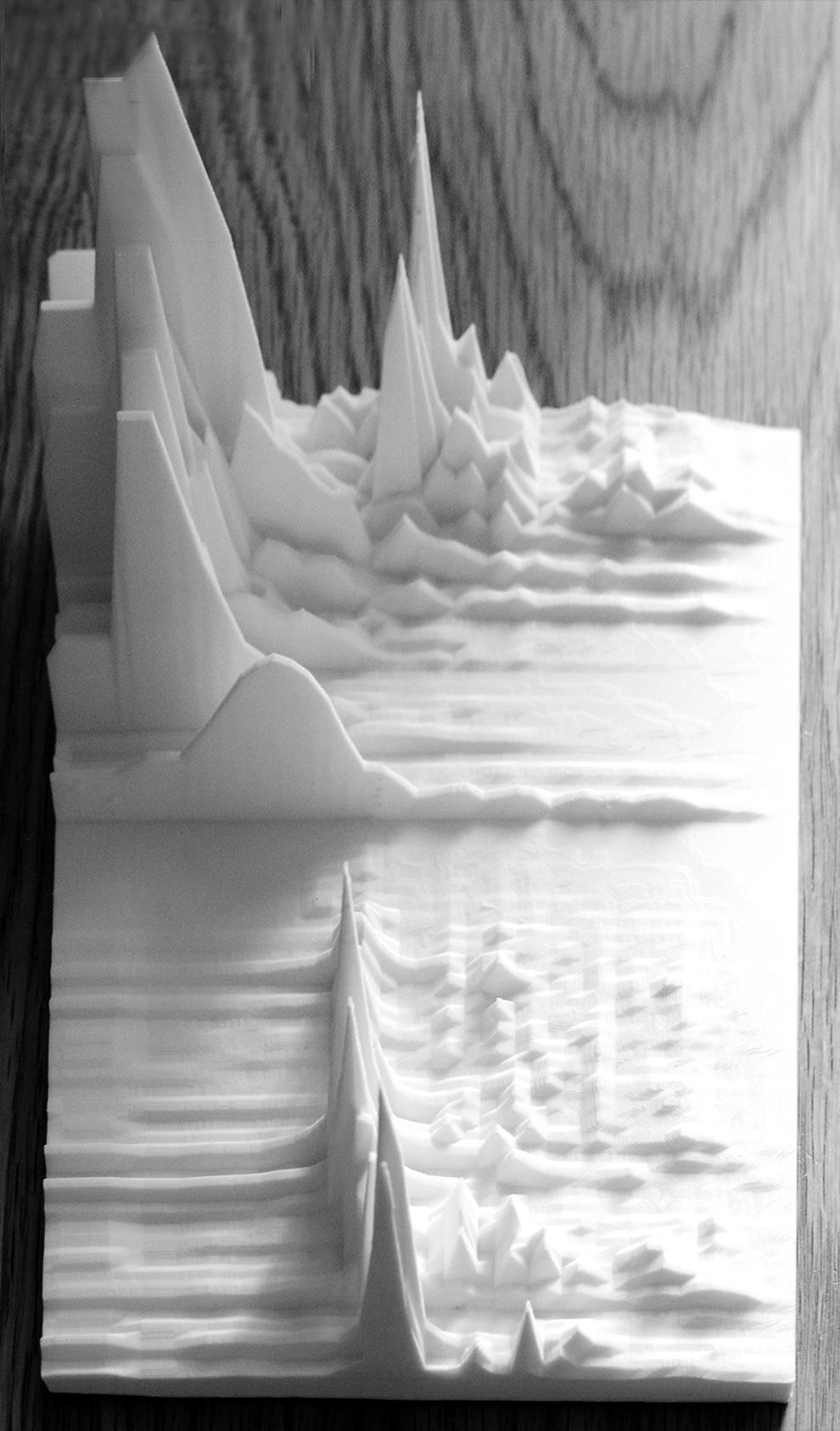 3D-PRINTS-BOWIE-AXO