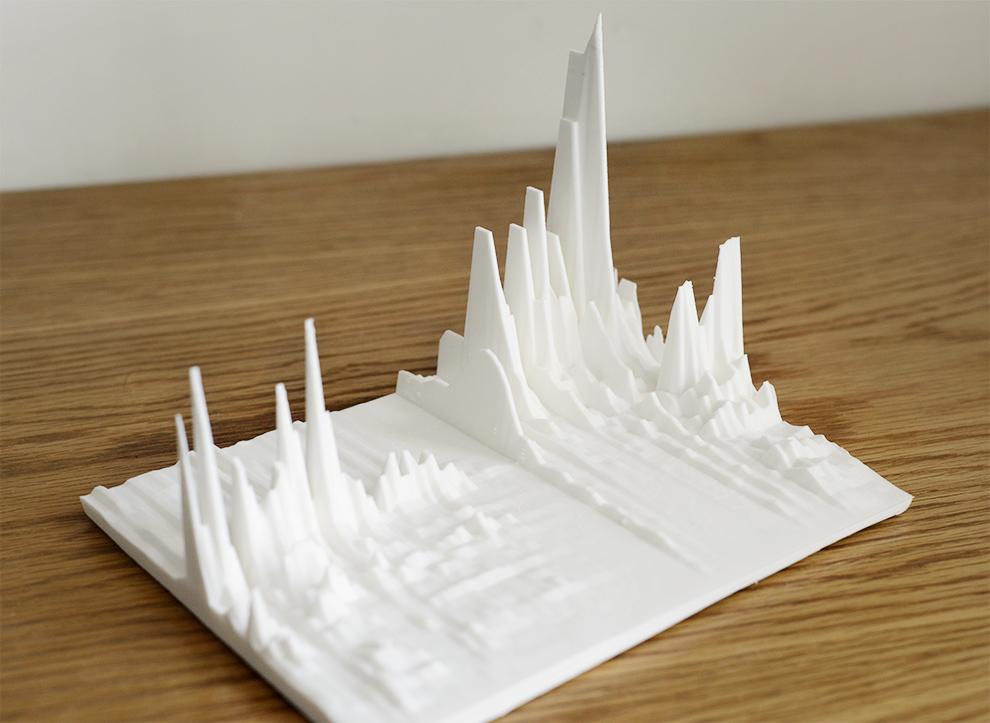 3D-PRINTS-BOWIE