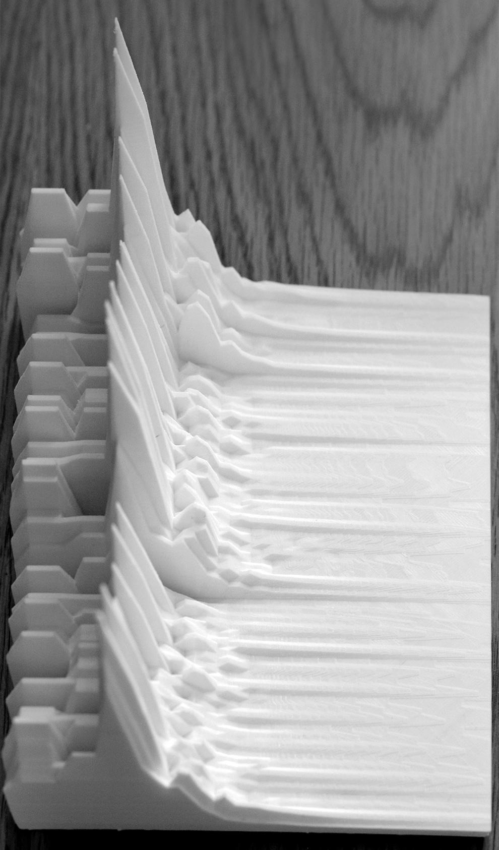 3D-PRINTS-KEPLER-AXO-BW