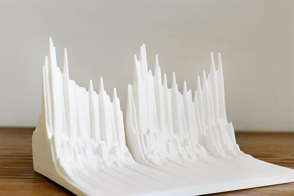 3D-PRINTS-KEPLER