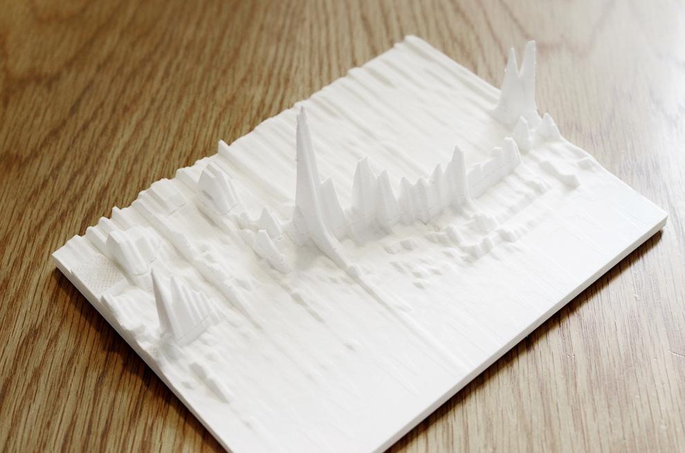 3D-PRINTS-MOOD-INDIGO-C