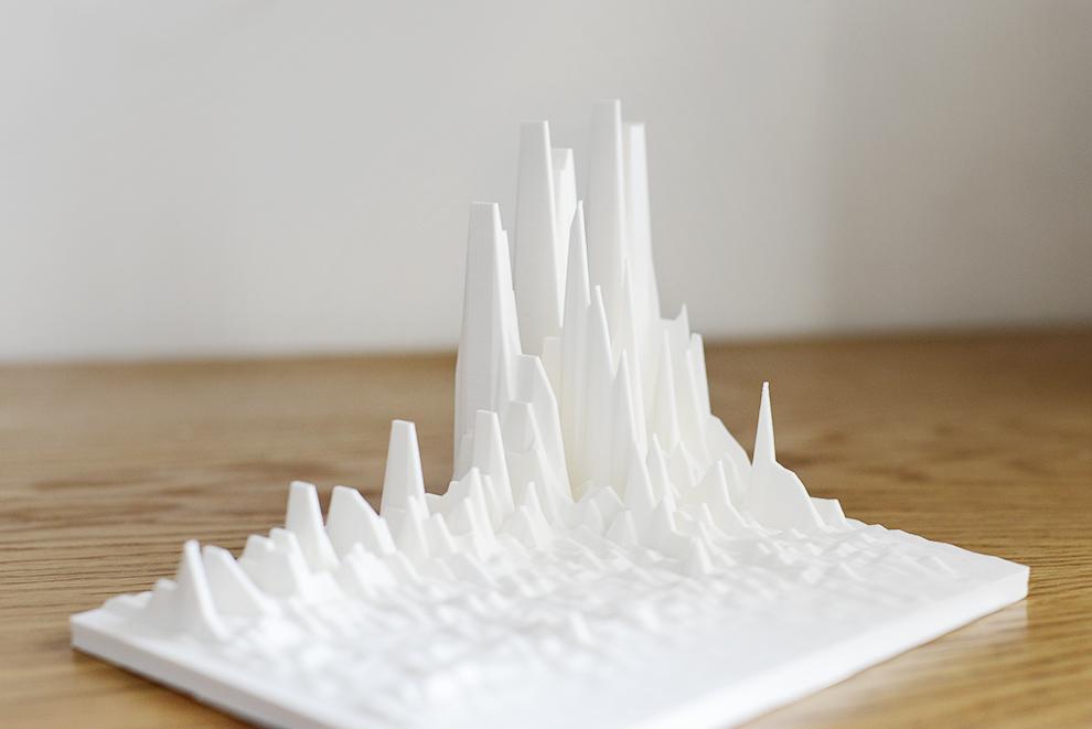 3D-PRINTS-VALKRIE